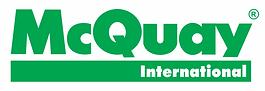 mcquay-logo.png