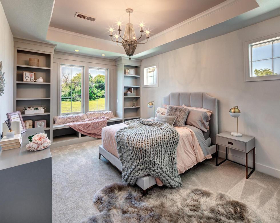 11a Bedroom.jpeg