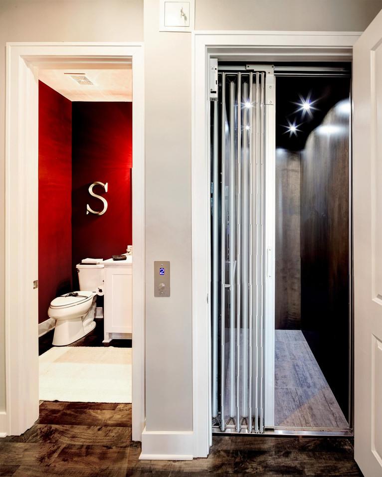 15_elevator.jpg
