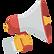 004-megaphone.png