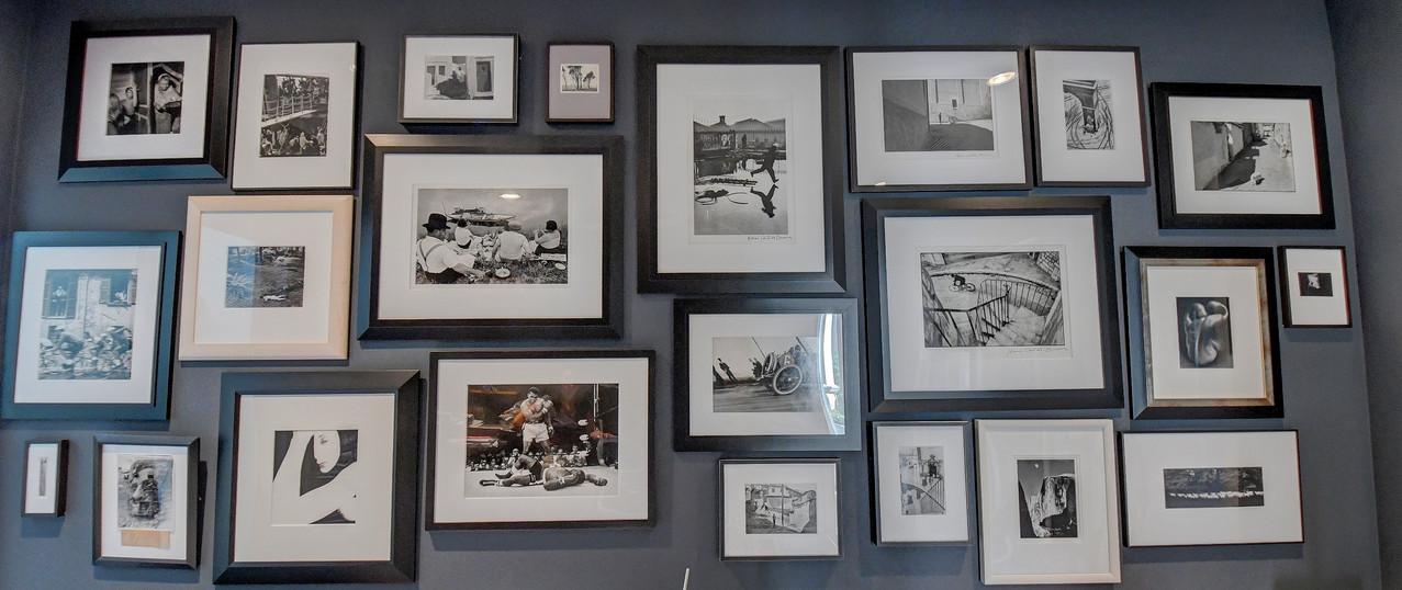 (inprogress)office photo wall.jpg