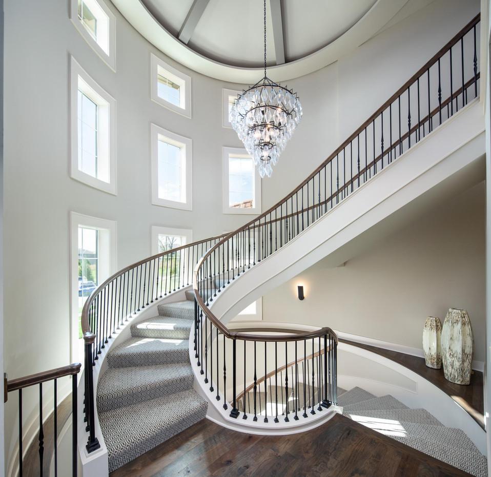 7a Staircase.jpg