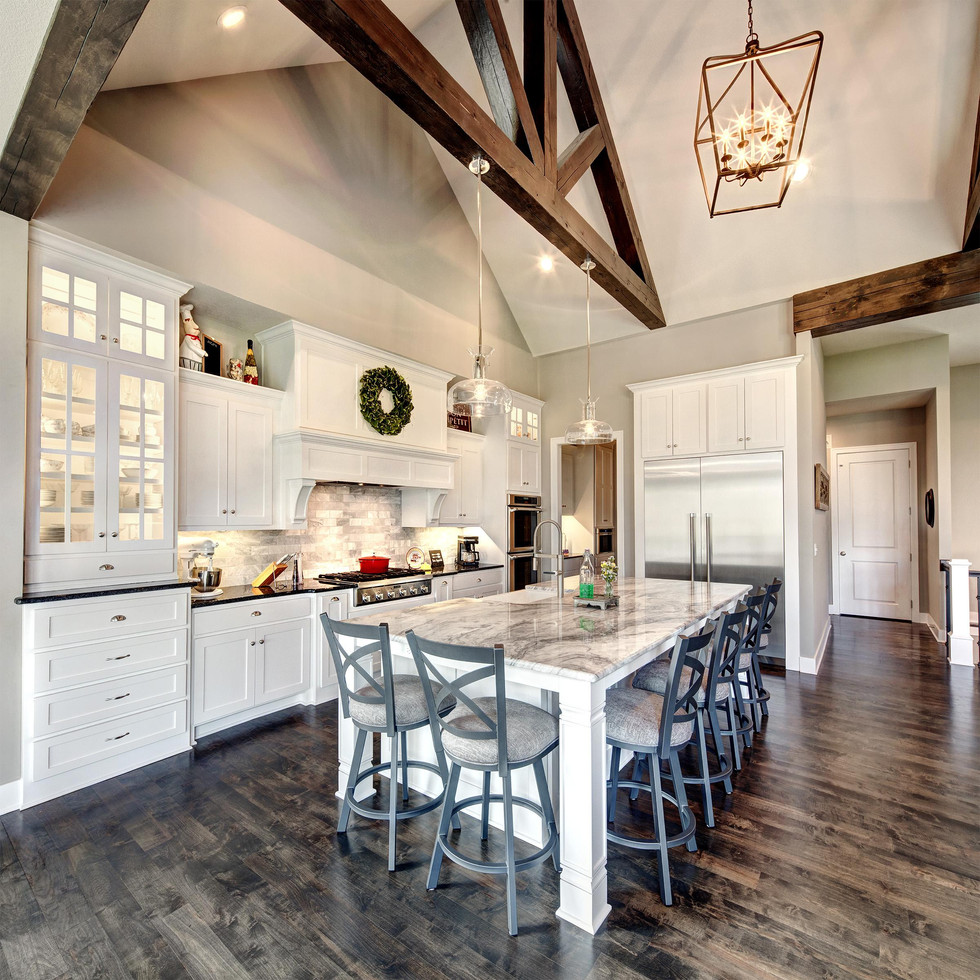 7 kitchen_2.jpg