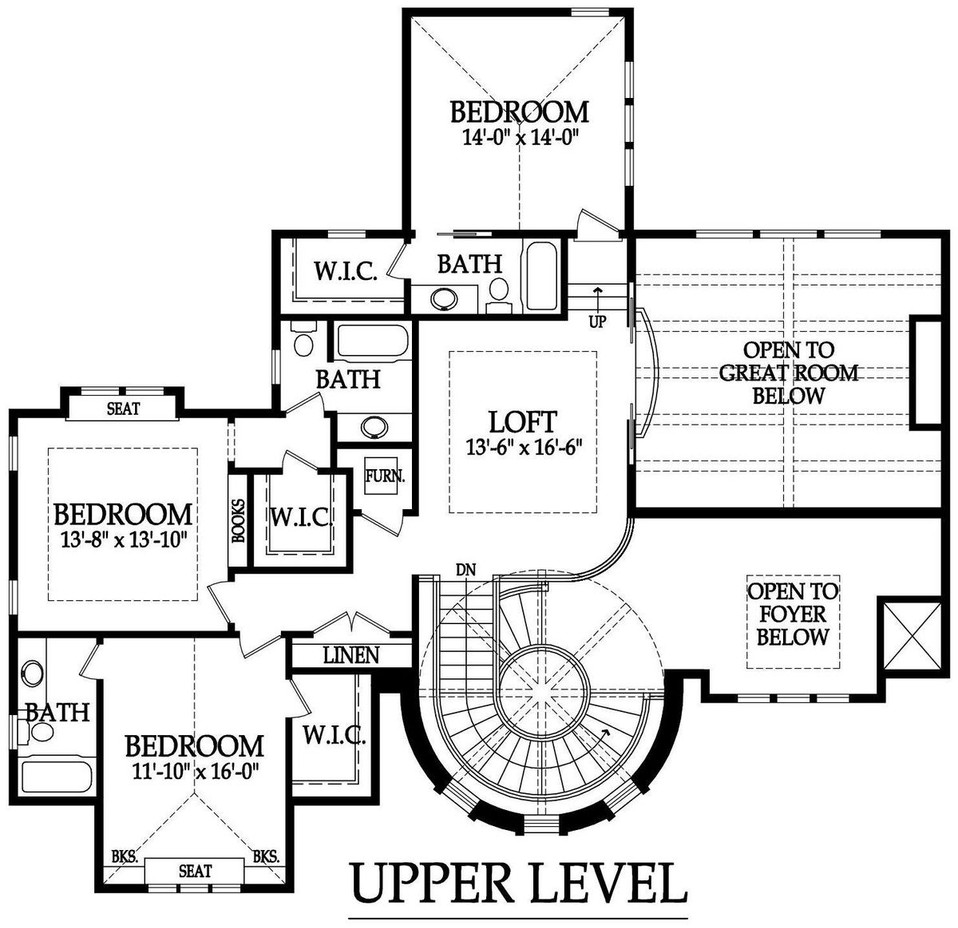 21 2nd Floor Plan.jpg