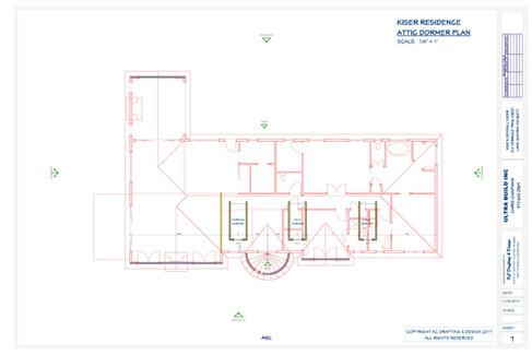Kiser Pre-Eng Drawings 6 Nov 2017-Layout