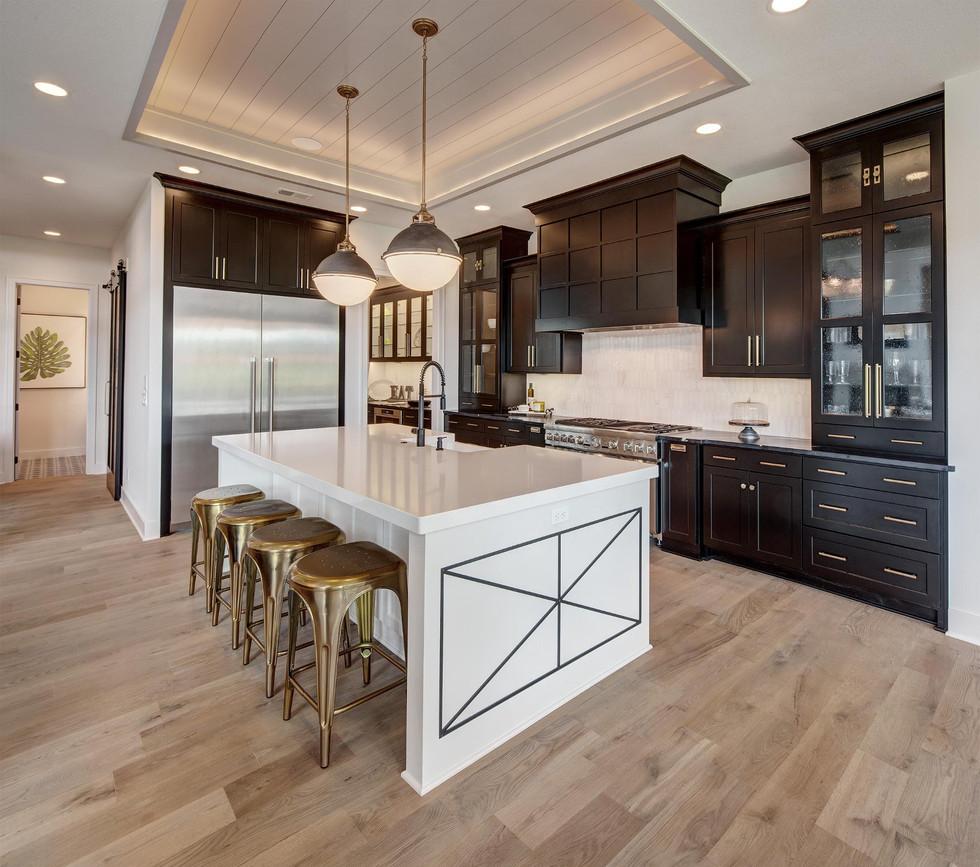 5b Kitchen.jpeg