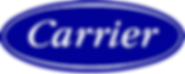 800px-Logo_of_the_Carrier_Corporation.sv