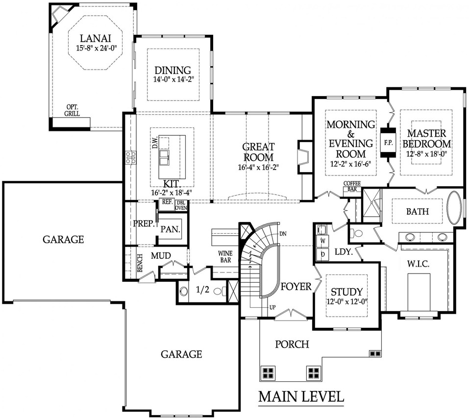 14 Main Floor Plan.jpg