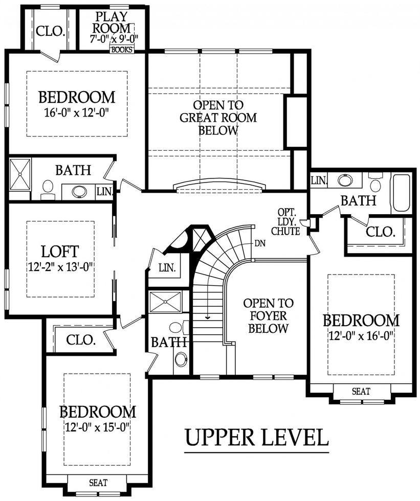 15 2nd Floor Plan.jpg