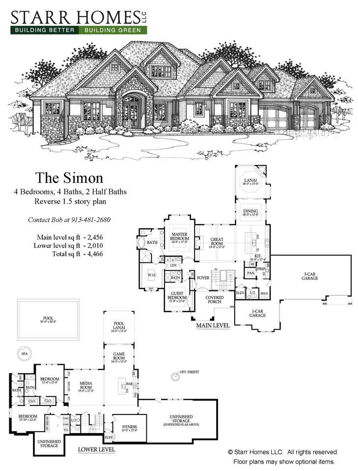 4 Simon Floor Plan.png