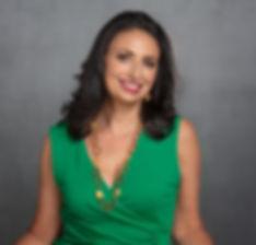 www.finadesign.com  Bio, Profile
