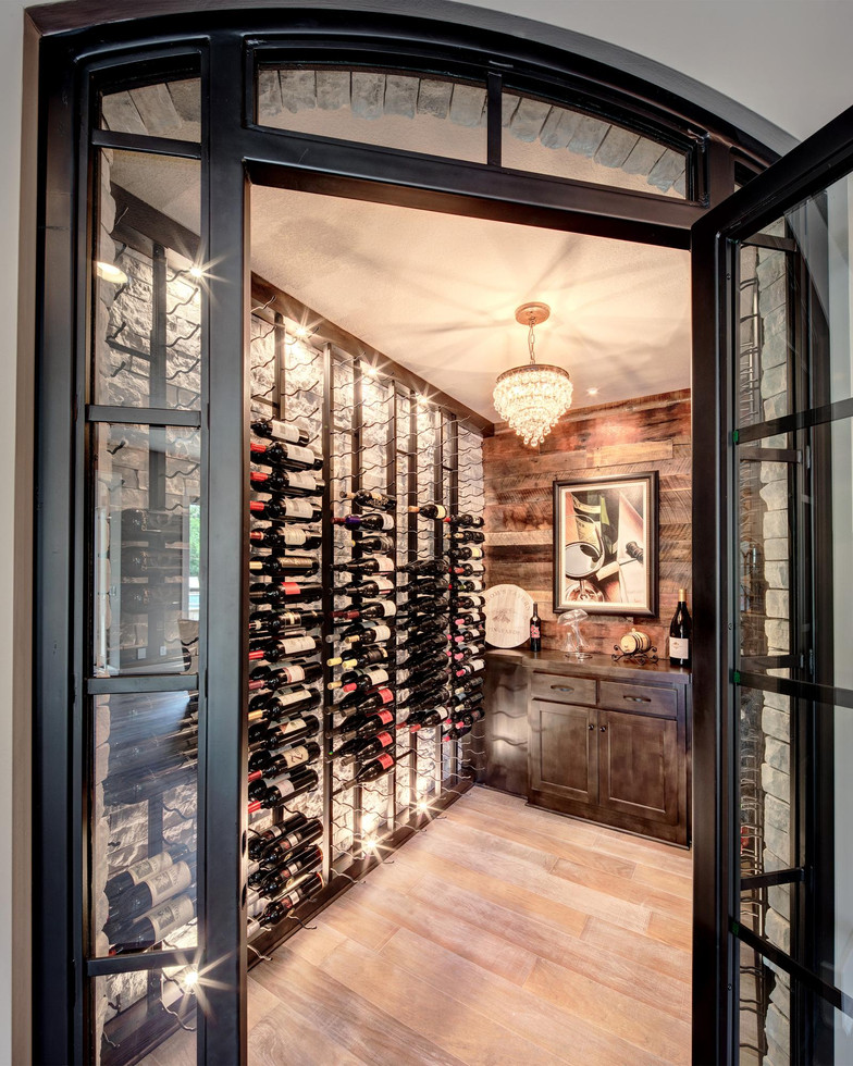 14 Wine Cellar.jpg
