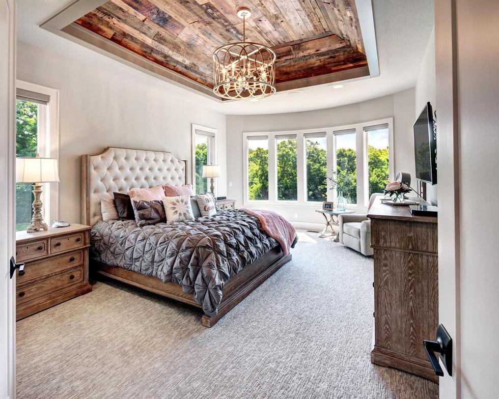 6a Master Bedroom.jpg