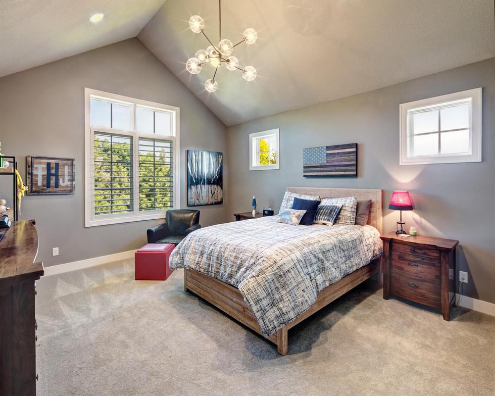 7 Bedroom.jpg