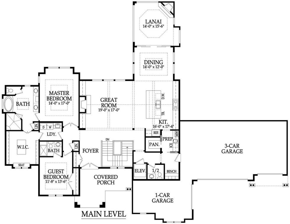 Main Level Floor Plan (2).jpg