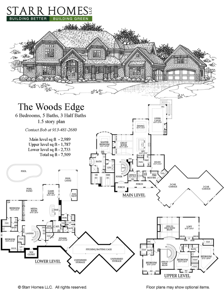 1a Woods Edge Floor Plan.png