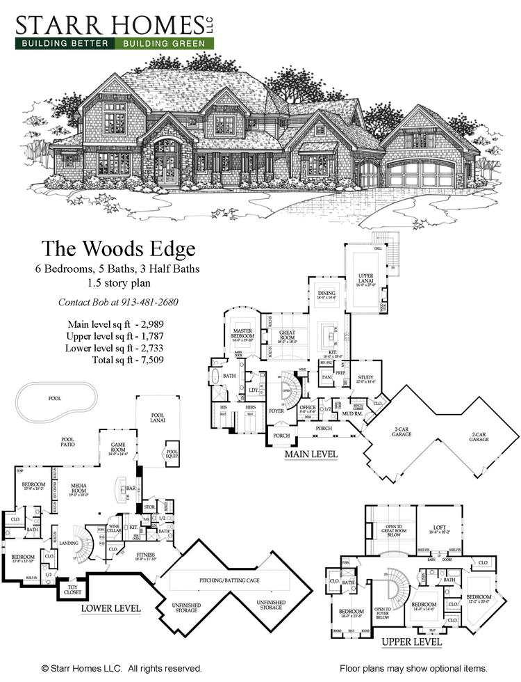 1a Woods Edge Floor Plan.png