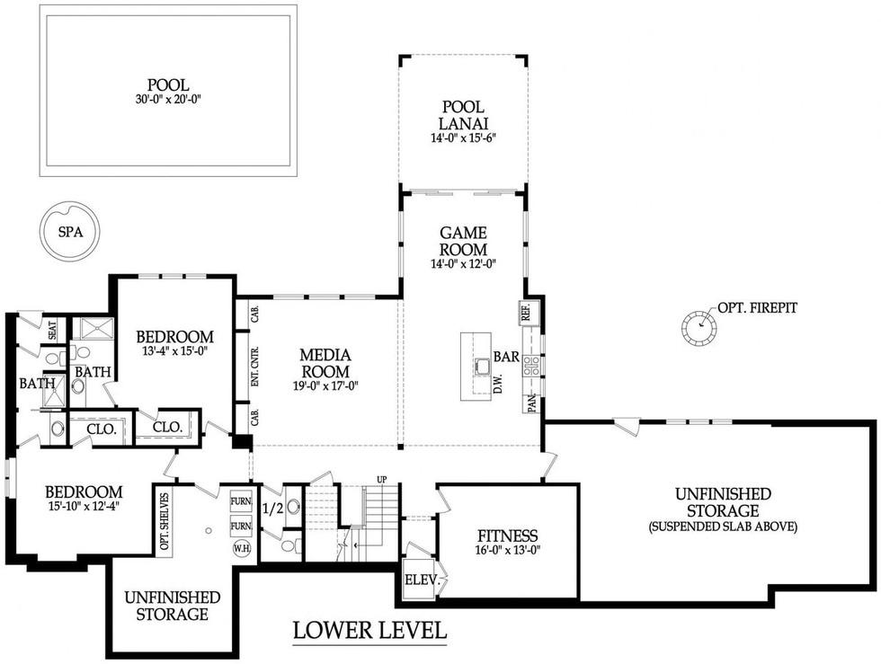 Lower Level Floor Plan (2).jpg