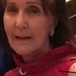 Nancy_Guinee.23145636_sq_thumb_s.png