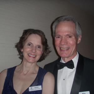 Susan_and_Mike_Klaveness.290122339_sq_th