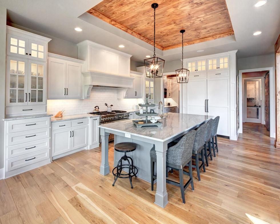 4b Kitchen.jpg