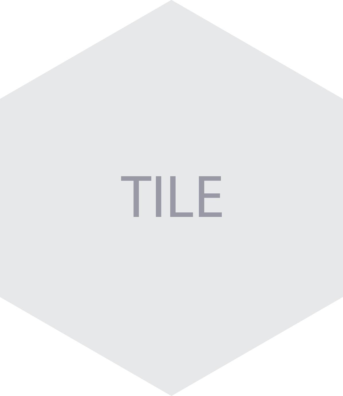 finadesign.com  Options Selection