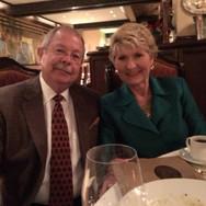 Michael and Sheri McQuinn