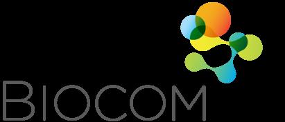 BiocomLogo.png