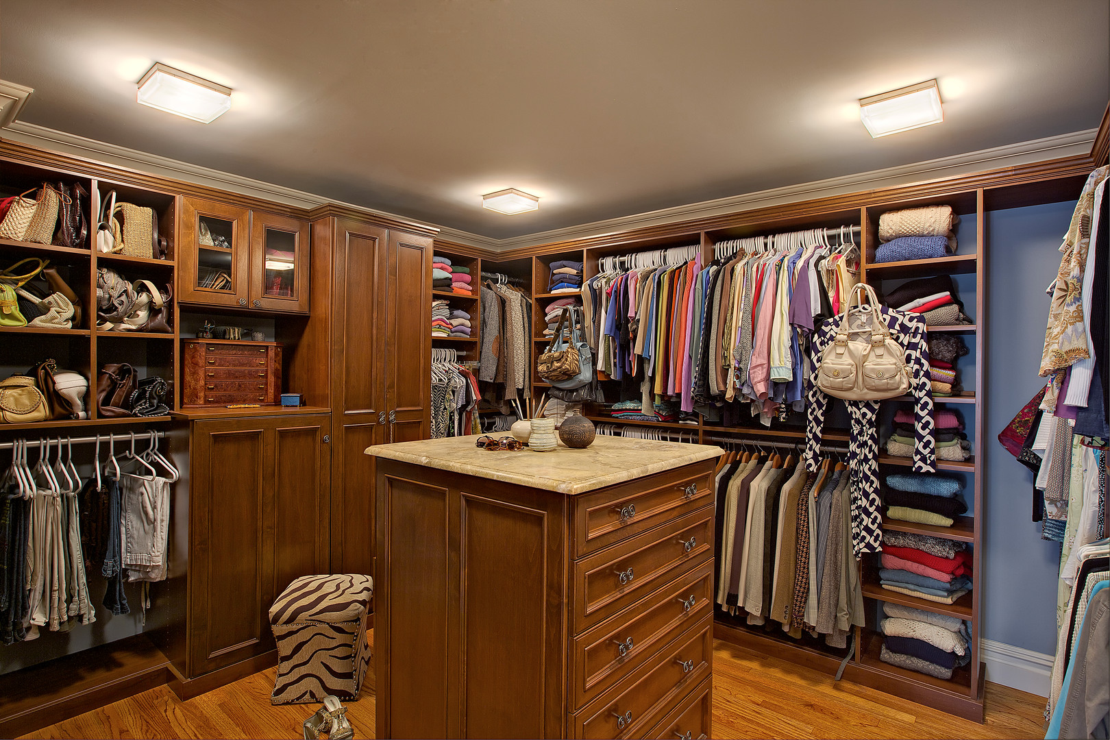 h.fina.dressing room._MG_4020.jpg