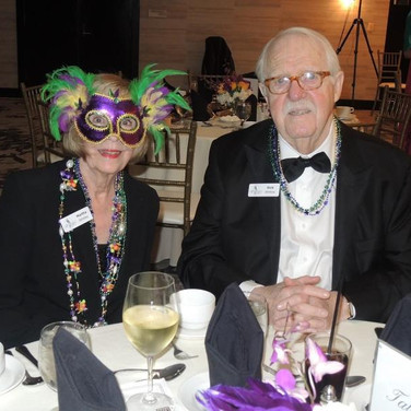 Knife_Fork_Mardi_Gras_Dinner_21919_1_002