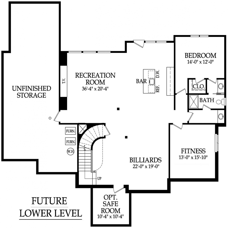 16 Lower Level Floor Plan.jpg
