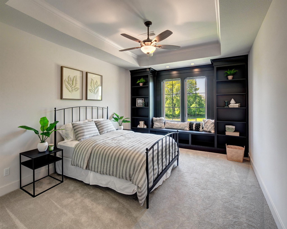 12a Bedroom.jpeg