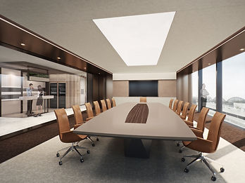 18040_08_Board_Room.jpg
