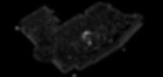18001_Diagram_axon all.png
