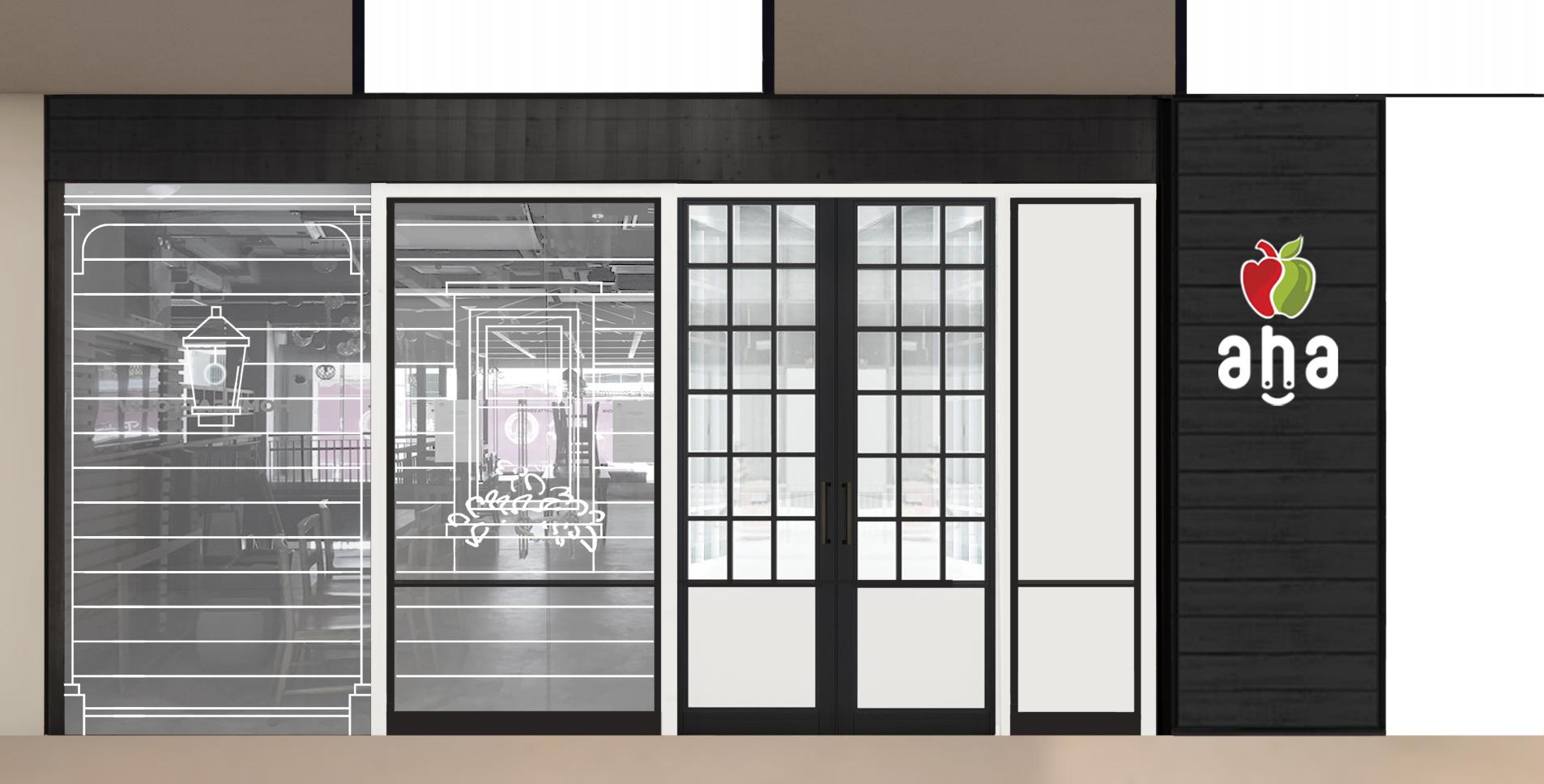 17019_Shopfront_1F