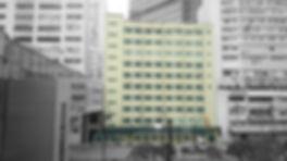 14015_ex_bw_c_edit.jpg