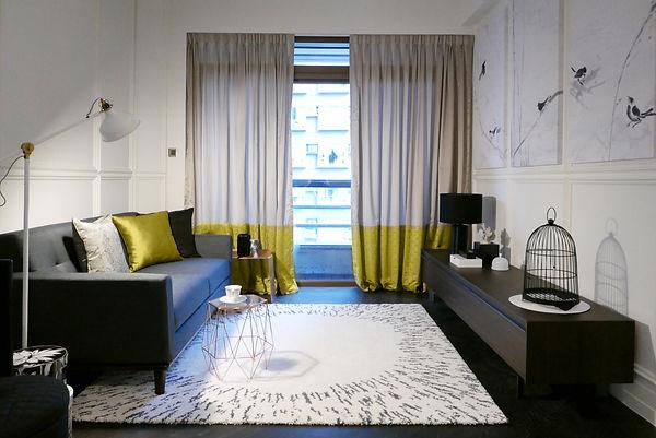 17010_22D_livingroom.jpg