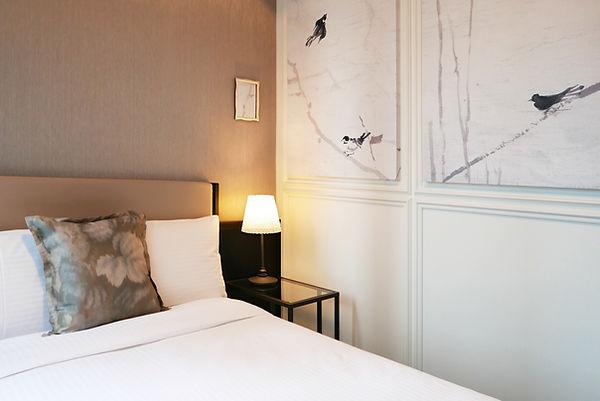 17010_22D_bedroom.jpg
