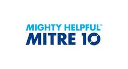 Logo_mitre