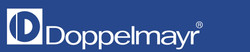 Doppelmayr logo