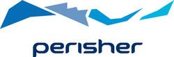 Perisher_Logo_FullCol