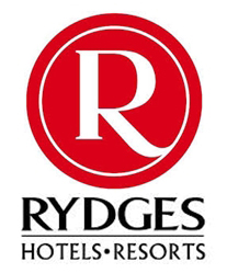 Rydges_Hotels