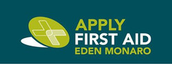 apply_logo