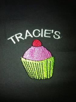 tracies