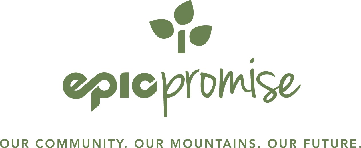 Epic Promise Logo_Stacked_Tagline_RGB