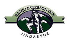 banjo-paterson-inn-logo copy