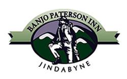 banjo-paterson-inn-logo copy