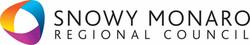 ECM_2952902_v1_Snowy Monaro Regional Council Logo  jpeg