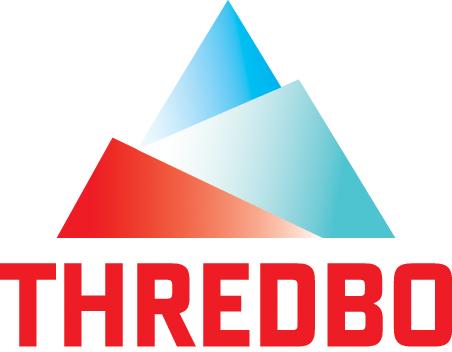 Thredbo-Logo