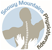 Snowy-Mountains-Physiotherapy-logo